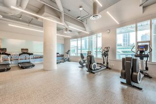 """Photo 14: 3308 13495 CENTRAL Avenue in Surrey: Whalley Condo for sale in """"RESIDENCE AT THREE CIVIC PLAZA"""" (North Surrey)  : MLS®# R2294341"""