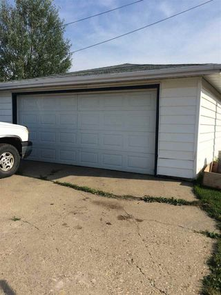 Photo 15: 12940 86 Street in Edmonton: Zone 02 House for sale : MLS®# E4124570