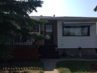 Photo 1: 12940 86 Street in Edmonton: Zone 02 House for sale : MLS®# E4124570