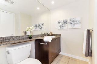 Photo 12: 2602 660 NOOTKA Way in Port Moody: Port Moody Centre Condo for sale : MLS®# R2296695