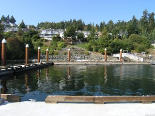 Photo 43: 461 Seaview Way in COBBLE HILL: ML Cobble Hill House for sale (Malahat & Area)  : MLS®# 795231