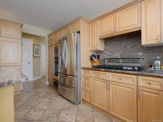 Photo 13: 461 Seaview Way in COBBLE HILL: ML Cobble Hill House for sale (Malahat & Area)  : MLS®# 795231
