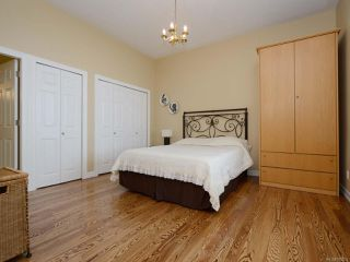 Photo 25: 461 Seaview Way in COBBLE HILL: ML Cobble Hill House for sale (Malahat & Area)  : MLS®# 795231