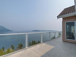 Photo 10: 461 Seaview Way in COBBLE HILL: ML Cobble Hill House for sale (Malahat & Area)  : MLS®# 795231