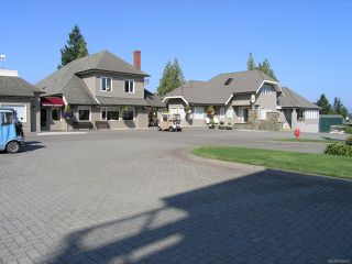 Photo 38: 461 Seaview Way in COBBLE HILL: ML Cobble Hill House for sale (Malahat & Area)  : MLS®# 795231