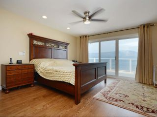 Photo 19: 461 Seaview Way in COBBLE HILL: ML Cobble Hill House for sale (Malahat & Area)  : MLS®# 795231