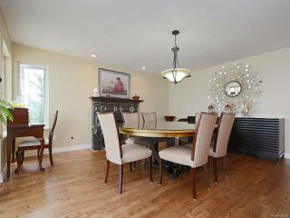 Photo 7: 461 Seaview Way in COBBLE HILL: ML Cobble Hill House for sale (Malahat & Area)  : MLS®# 795231