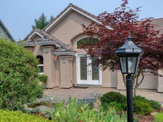 Photo 31: 461 Seaview Way in COBBLE HILL: ML Cobble Hill House for sale (Malahat & Area)  : MLS®# 795231