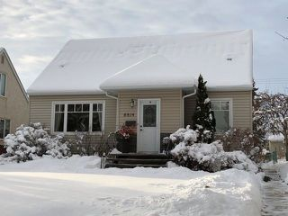 Main Photo: 6814 112A Street in Edmonton: Zone 15 House for sale : MLS®# E4126536