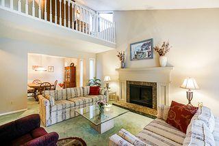 "Photo 4: 34972 BERNINA Court in Abbotsford: Abbotsford East House for sale in ""Glenn Mountain"" : MLS®# R2306109"