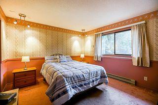 "Photo 14: 34972 BERNINA Court in Abbotsford: Abbotsford East House for sale in ""Glenn Mountain"" : MLS®# R2306109"