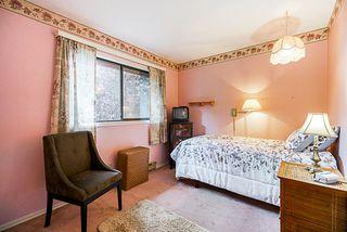 "Photo 13: 34972 BERNINA Court in Abbotsford: Abbotsford East House for sale in ""Glenn Mountain"" : MLS®# R2306109"