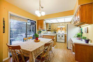 "Photo 8: 34972 BERNINA Court in Abbotsford: Abbotsford East House for sale in ""Glenn Mountain"" : MLS®# R2306109"