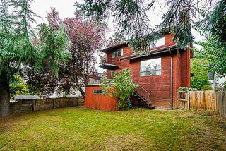 "Photo 20: 34972 BERNINA Court in Abbotsford: Abbotsford East House for sale in ""Glenn Mountain"" : MLS®# R2306109"