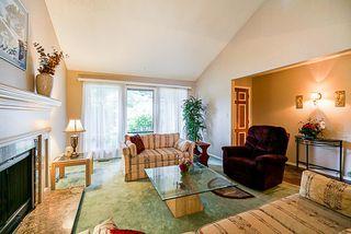"Photo 3: 34972 BERNINA Court in Abbotsford: Abbotsford East House for sale in ""Glenn Mountain"" : MLS®# R2306109"