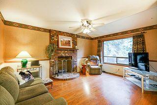 "Photo 6: 34972 BERNINA Court in Abbotsford: Abbotsford East House for sale in ""Glenn Mountain"" : MLS®# R2306109"