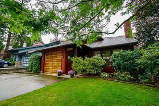 "Photo 2: 34972 BERNINA Court in Abbotsford: Abbotsford East House for sale in ""Glenn Mountain"" : MLS®# R2306109"