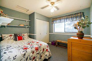 "Photo 12: 34972 BERNINA Court in Abbotsford: Abbotsford East House for sale in ""Glenn Mountain"" : MLS®# R2306109"