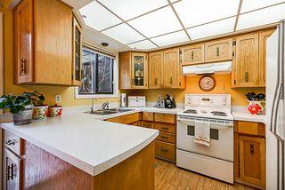 "Photo 9: 34972 BERNINA Court in Abbotsford: Abbotsford East House for sale in ""Glenn Mountain"" : MLS®# R2306109"