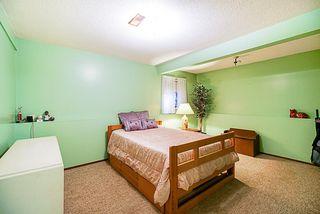 "Photo 15: 34972 BERNINA Court in Abbotsford: Abbotsford East House for sale in ""Glenn Mountain"" : MLS®# R2306109"
