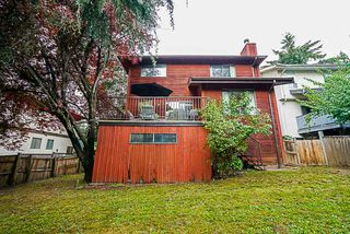 "Photo 18: 34972 BERNINA Court in Abbotsford: Abbotsford East House for sale in ""Glenn Mountain"" : MLS®# R2306109"