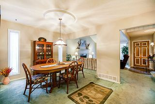 "Photo 5: 34972 BERNINA Court in Abbotsford: Abbotsford East House for sale in ""Glenn Mountain"" : MLS®# R2306109"
