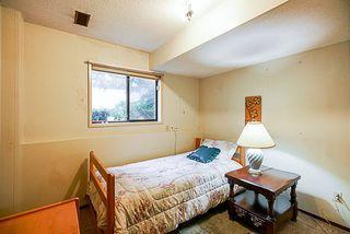 "Photo 17: 34972 BERNINA Court in Abbotsford: Abbotsford East House for sale in ""Glenn Mountain"" : MLS®# R2306109"