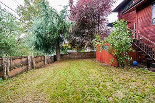"Photo 19: 34972 BERNINA Court in Abbotsford: Abbotsford East House for sale in ""Glenn Mountain"" : MLS®# R2306109"