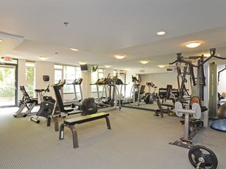 """Photo 20: 906 1650 W 7TH Avenue in Vancouver: Fairview VW Condo for sale in """"Virtu"""" (Vancouver West)  : MLS®# R2307388"""