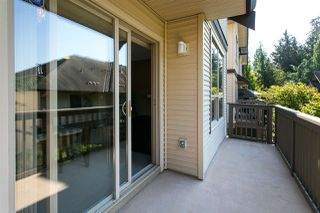 "Photo 13: 60 20350 68 Avenue in Langley: Willoughby Heights Townhouse for sale in ""Sundridge"" : MLS®# R2312004"