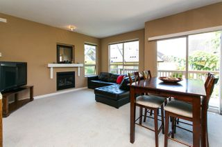 "Photo 8: 60 20350 68 Avenue in Langley: Willoughby Heights Townhouse for sale in ""Sundridge"" : MLS®# R2312004"