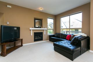 "Photo 7: 60 20350 68 Avenue in Langley: Willoughby Heights Townhouse for sale in ""Sundridge"" : MLS®# R2312004"
