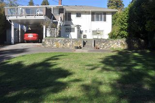 Photo 14: 4516 CARSON Street in Burnaby: South Slope House for sale (Burnaby South)  : MLS®# R2315817