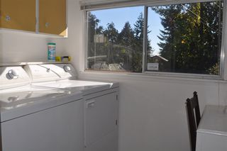 Photo 12: 4516 CARSON Street in Burnaby: South Slope House for sale (Burnaby South)  : MLS®# R2315817