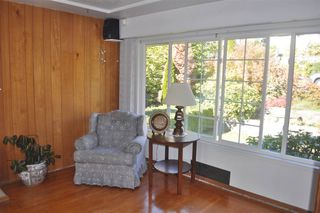 Photo 6: 4516 CARSON Street in Burnaby: South Slope House for sale (Burnaby South)  : MLS®# R2315817