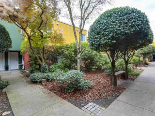 "Photo 16: 15 3477 COMMERCIAL Street in Vancouver: Victoria VE Townhouse for sale in ""La Villa"" (Vancouver East)  : MLS®# R2321606"