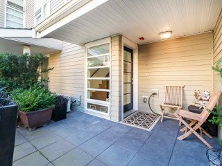 """Photo 18: 7 265 E 8TH Street in North Vancouver: Central Lonsdale Townhouse for sale in """"Walker Park Mews"""" : MLS®# R2322419"""