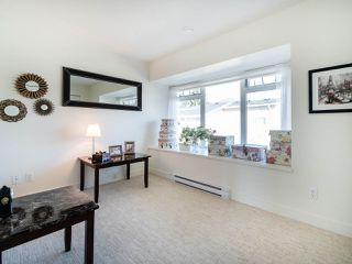 """Photo 14: 7 265 E 8TH Street in North Vancouver: Central Lonsdale Townhouse for sale in """"Walker Park Mews"""" : MLS®# R2322419"""