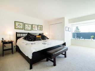 """Photo 10: 7 265 E 8TH Street in North Vancouver: Central Lonsdale Townhouse for sale in """"Walker Park Mews"""" : MLS®# R2322419"""