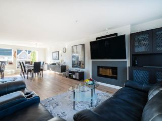 """Photo 4: 7 265 E 8TH Street in North Vancouver: Central Lonsdale Townhouse for sale in """"Walker Park Mews"""" : MLS®# R2322419"""