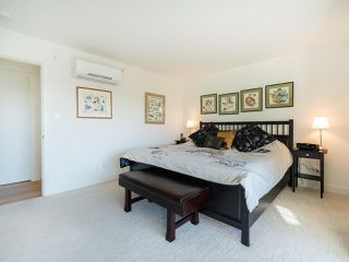 """Photo 11: 7 265 E 8TH Street in North Vancouver: Central Lonsdale Townhouse for sale in """"Walker Park Mews"""" : MLS®# R2322419"""