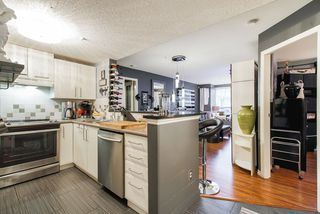 Photo 3: 204 6893 PRENTER Street in Burnaby: Highgate Condo for sale (Burnaby South)  : MLS®# R2325080