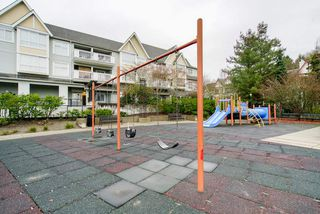 Photo 16: 204 6893 PRENTER Street in Burnaby: Highgate Condo for sale (Burnaby South)  : MLS®# R2325080