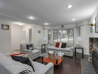 """Photo 4: 13863 80A Avenue in Surrey: East Newton House for sale in """"NEWTON"""" : MLS®# R2327669"""