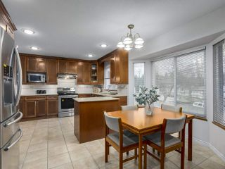 """Photo 9: 13863 80A Avenue in Surrey: East Newton House for sale in """"NEWTON"""" : MLS®# R2327669"""
