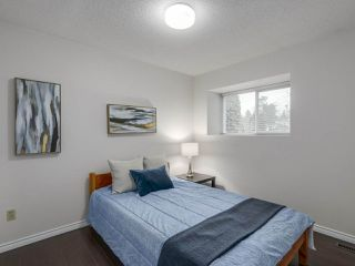 """Photo 16: 13863 80A Avenue in Surrey: East Newton House for sale in """"NEWTON"""" : MLS®# R2327669"""