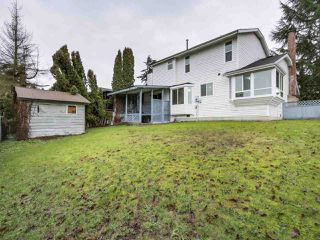 "Photo 20: 13863 80A Avenue in Surrey: East Newton House for sale in ""NEWTON"" : MLS®# R2327669"