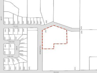 Photo 1: 25007 MORRISETTE Place in Maple Ridge: Thornhill MR Land for sale : MLS®# R2327751