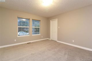 Photo 24: 3483 Happy Valley Road in VICTORIA: La Happy Valley Single Family Detached for sale (Langford)  : MLS®# 404284