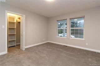 Photo 21: 3483 Happy Valley Road in VICTORIA: La Happy Valley Single Family Detached for sale (Langford)  : MLS®# 404284